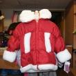 Зимняя куртка «Пилот» с капюшоном