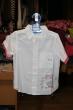 Рубашка с коротким рукавом Tape a Loeil