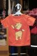 Детская футболочка Disney